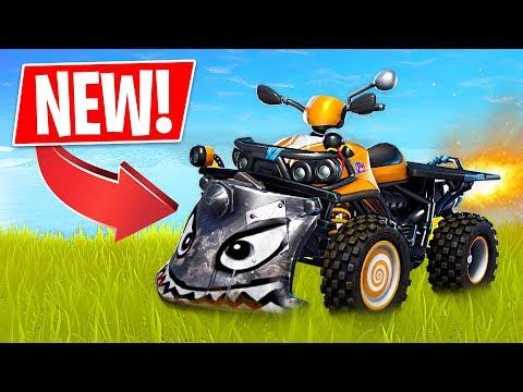 new-rocket-atv-quadcrasher-gameplay-fortnite-live-gameplay