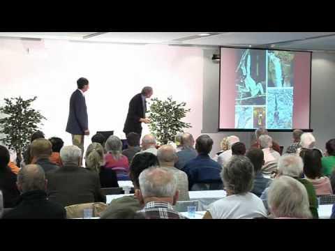 Rádiometrické datovania PBS