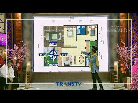 ISLAM ITU INDAH - Rumah Idaman Kita Part 3/6 - YouTube