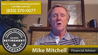 3 Benefits of a Properly Designed Life Insurance Policy - Mike Mitchell