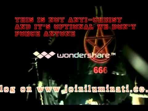 Join illuminati in south africa 27810665045 youtube