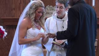 History Will Be Made Duluth Wedding Video Productions DWVP