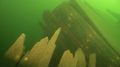 Beneath Lake Minnetonka - Official Trailer