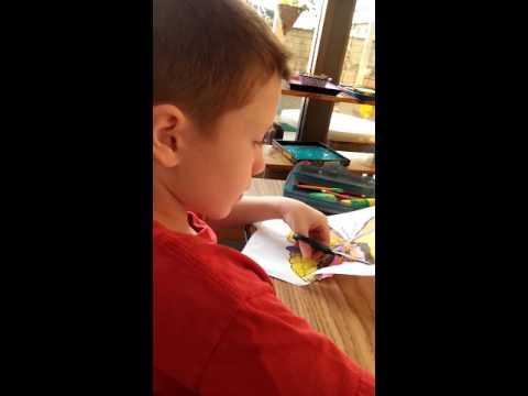 Logan open house kindergarten Appletree MONTESSORI