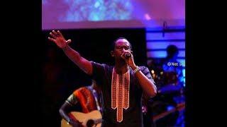 Ndamushima by Yvan Ngenzi (Official Video )