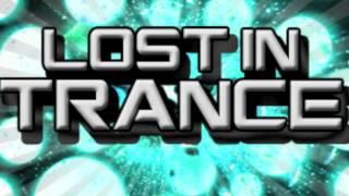 MEGA TRANCE MIX - JUNE 2012 - Lost In Trance 21 - Mofasa van Afrika - djmofasa.com