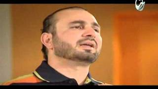 عبد الفتاح عوينات - يا فتاح.