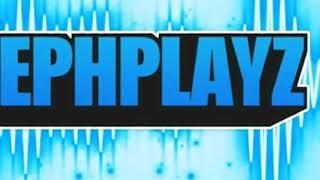 ZEPHPLAYZ INTRO MUSIC (2017 INTRO)