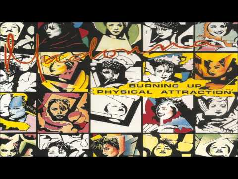 "madonna---buring-up-(7""-version)"