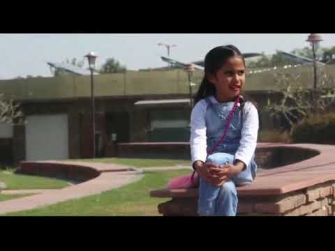 Gift tera Valentine da vipin heero cover song by Bharat Khanna
