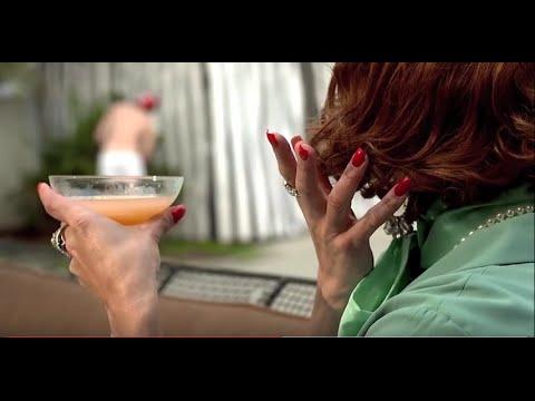 Hi Fashion: EIGHTEEN (Official Music Video)