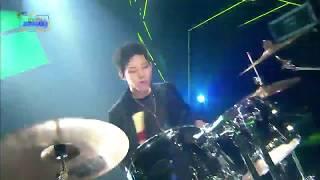 2018 Festival lagu KBS & 39; JYP dari semua waktu & 39; (pemuda) P (presisi)