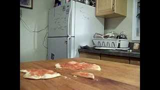 Quick Strawberry Pie Crust Snacks 4/4 Chef John The Ghetto Gourmet