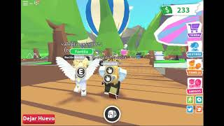roblox adotme dia de diversion