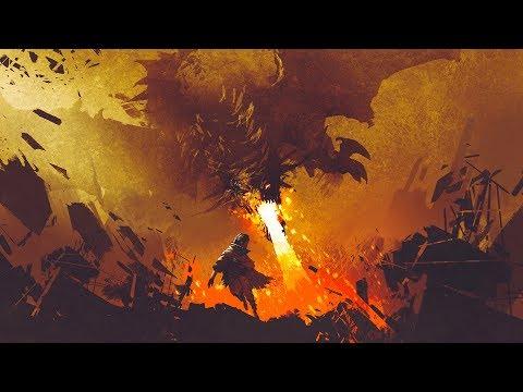 氣勢磅礡 音樂合輯,遊戲音樂背景 BGM 純音樂,振奮人心 音樂合集,背景音樂 史詩音樂 管弦樂,震撼配樂