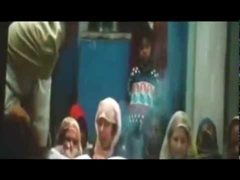 Yaad teri aayegi Gangs of Wasseypur 2   YouTube