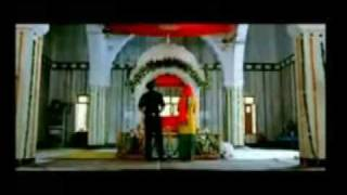 mannata full song new hindi movie heroes