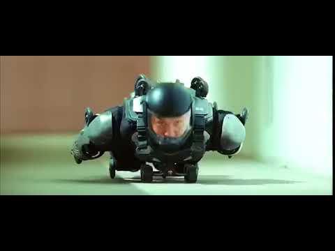 Jackie Chan Movie Hindi Dubbed Full Movie Chinese Zodiac