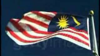 Lagu Tema Kemerdekaan-Malaysiaku Gemilang