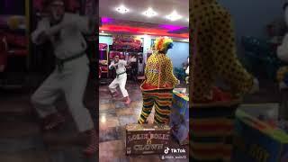 Armenia Lolik Bolik caxracuner #taekwondo