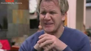 Кошмары на кухне с Гордоном Рамзи 4 сезон 9 серия (Kitchen Nightmares)
