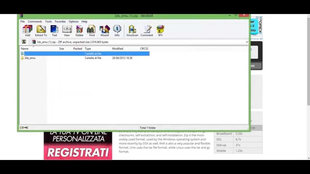 Rmvb Codec Xp Descargar