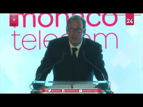 Monaco rolls out Huawei built 5G network in European first