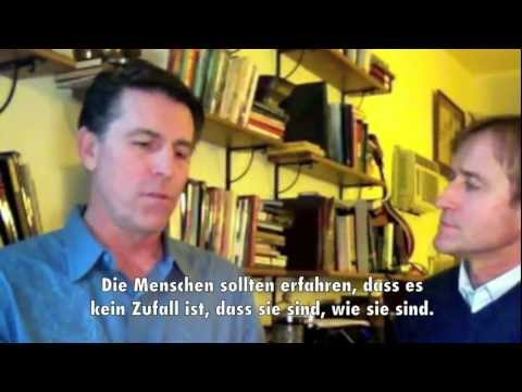 Robert A. Schuller Interview 2011