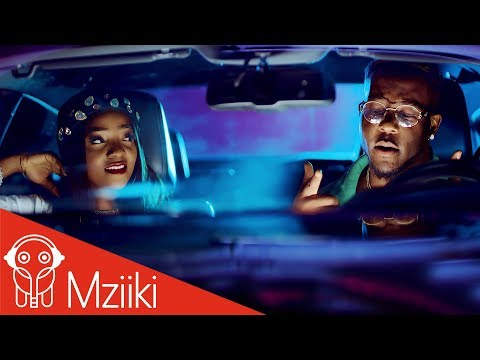 Zoro - Stainless Ft Simi - Official Video