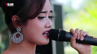BANYU LANGIT - EDOT ARISNA - AMELIA BADJANG PUTRA JINGGOTAN 2018