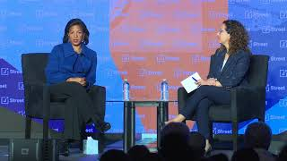a conversation with former national security advisor susan rice