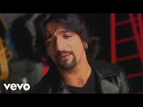 José El Francés - Ya No Quiero Tu Querer (Videoclip) ft. Niña Pastori, Vicente Amigo