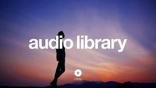 Journey — Jay Hifive & Broken Elegance  [Vlog No Copyright Music]
