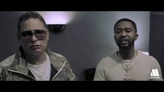 Zaytoven x Scott Storch epic COOK UP