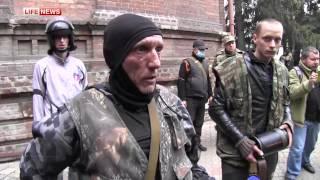 video Славянск вертолетчик(, 2014-05-02T05:59:26.000Z)