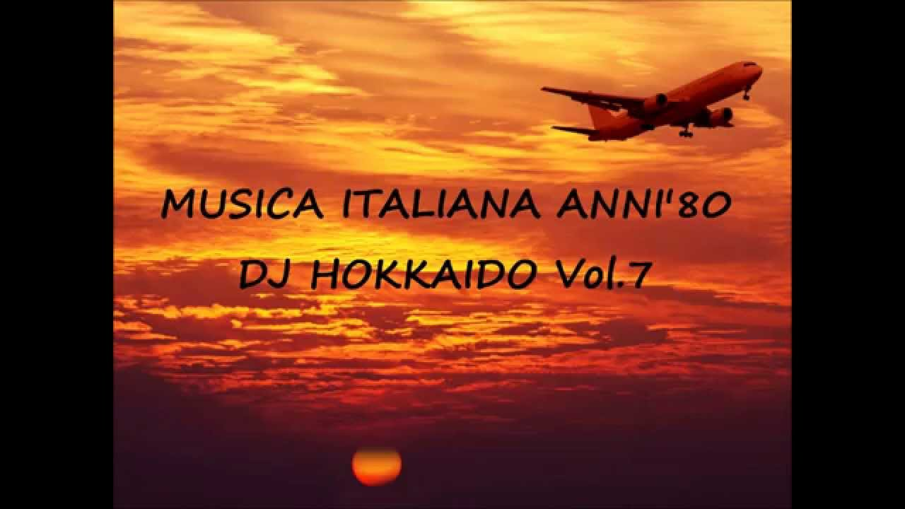 Torrent Musica Italiana Anni 60 70 80 Music Hits