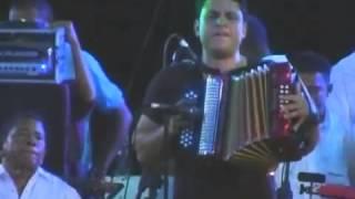 El Pechiche - Ivan Villazon y Saul Lallemand