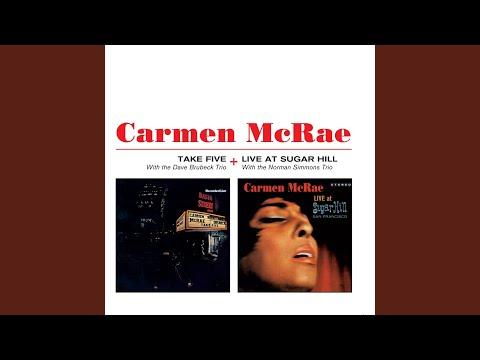 Summer Song (feat. Dave Brubeck) (Bonus Track)