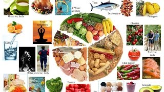 Best Natural Cures for Fatigue, Adrenals and Thyroid Imbalance-指圧