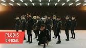 MV] UP10TION(업텐션) _ Blue Rose - YouTube