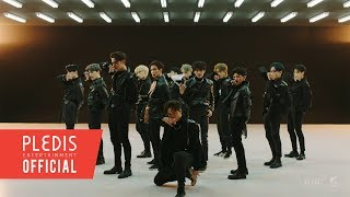 Download lagu SEVENTEEN 숨이 차