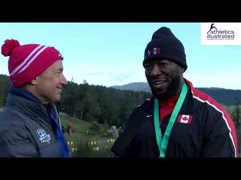 2020-pan-am-xc-cup-glenroy-gilbert-interview