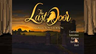The Last Door (Collectors Edition) Review
