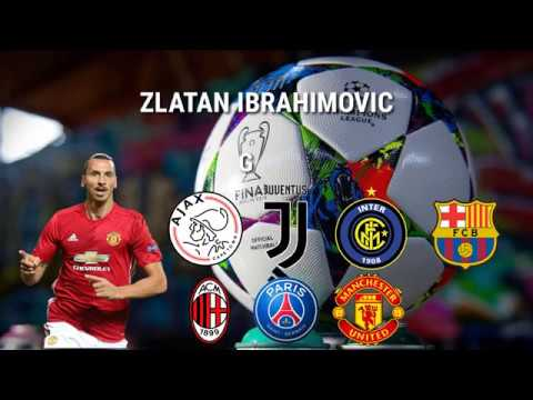 Key Business Events For Manchester United