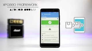 Download lagu How To Install Xposed Framework On Android Nougat 7/7.1 |100% Working Method|