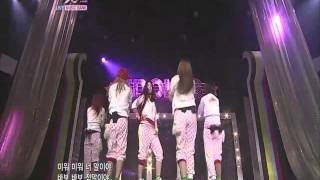 Download It's You / 너 말이야 (5dolls (파이브돌스)) - [Short Version Dance] MP3 song and Music Video