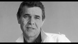 Ушёл из жизни актёр театра и кино, народный артист России, наш земляк Алексей Булдаков