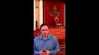 Экскурсия по Эрмитажу: инцидент в Тронном зале.(Мой сайт: http://www.alex-guide.spb.ru В этом видео я рассказываю о маленьком инциденте, произошедшем в Большом Тронном,..., 2014-02-05T10:02:14.000Z)