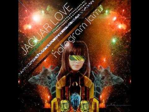 Jaguar Love - Piece Of My Heart mp3