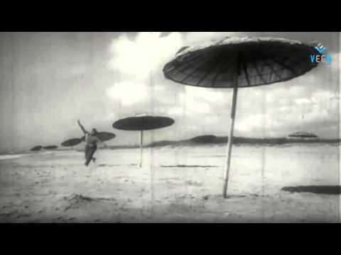 Bhale Rangadu Movie Songs - Pagati kalalu Song